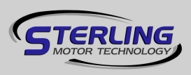 Sterling Motor Technology Inc.